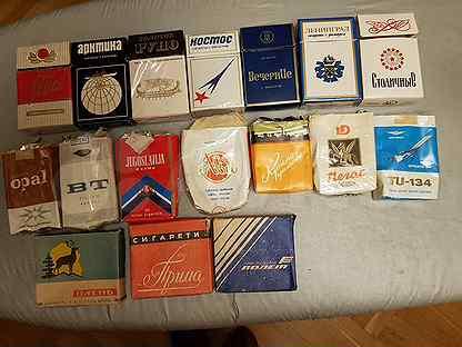 Сигареты ссср купить на авито сигареты оптом петр