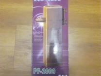 Внутренний фильтр Atman PF-2000