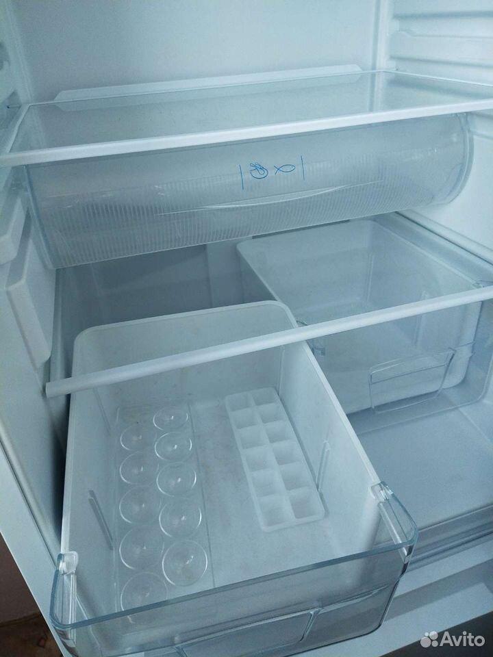 Холодильник  89207299253 купить 3