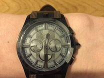 Часы cerruti CRA 076