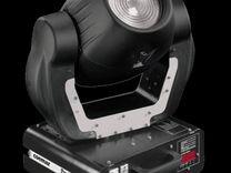 Св.головы Coemar LX Spot 250,5 шт.и LX Wash250,5шт