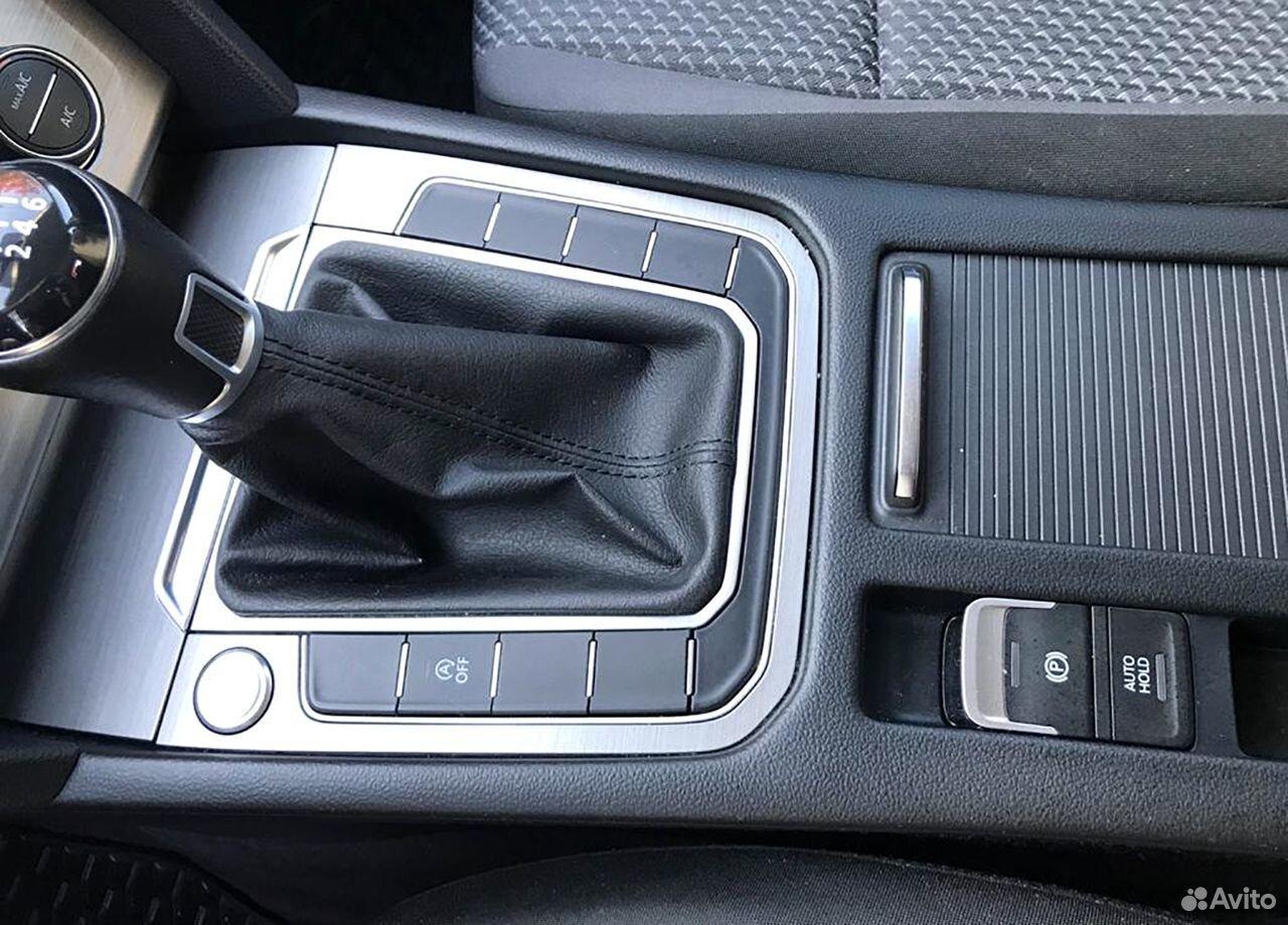 Volkswagen Passat, 2016  89388088366 купить 6