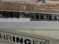 Behringer snr 2000 multiband denoiser