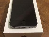 Продам iPhone se — Телефоны в Саратове
