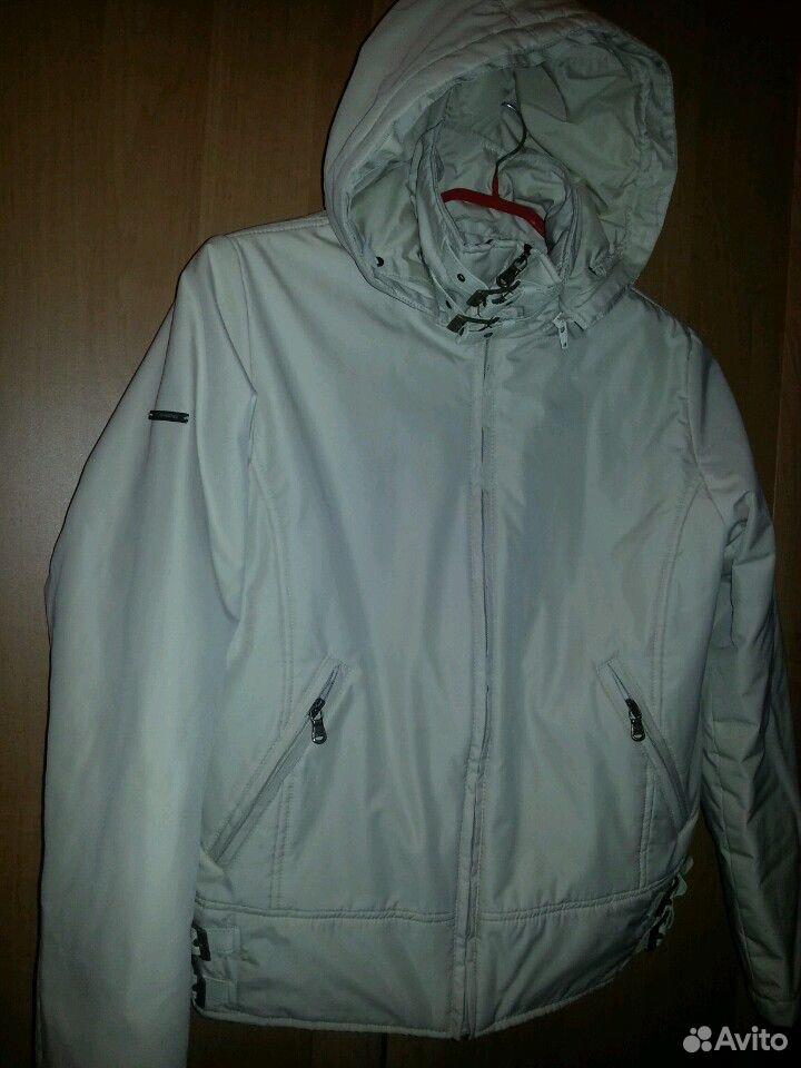 Куртка lawine  89531210080 купить 4