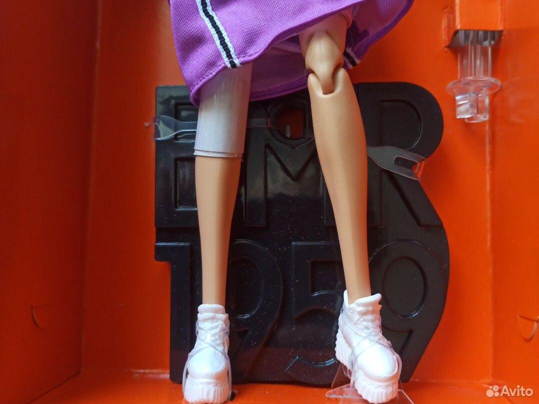 Кукла Barbie BMR1959  89145091919 купить 5