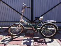 Детский велосипед Stels 410