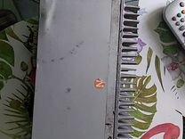 Lexus усилитель 86280-30371 toyota GM8076 ZT