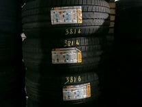 Pirelli Scorpion Verde 255/45 r20