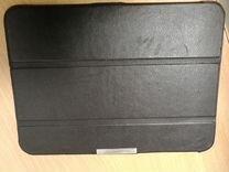 Продаю планшет SAMSUNG Galaxy Tab 3 10,1 дюйма