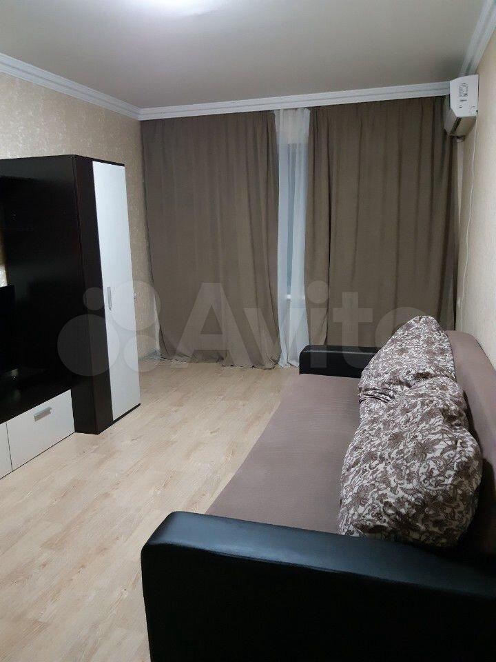3-к квартира, 63 м², 3/5 эт.  89380013063 купить 10