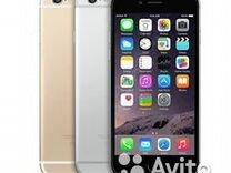 iPhone 6 — Телефоны в Санкт-Петербурге