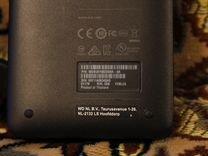 """WD"" 2Tb USB 3.0 в идеале"