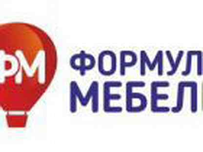 Работа для девушки соликамск работа девушек москва