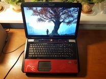 Игровой Ноутбук MSI GT70 2PC