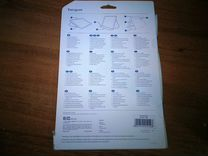 Чехол на SAMSUNG Galaxy Tab 4
