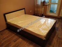 Кровать — Мебель и интерьер в Москве
