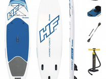 SUP-доска Bestway Hydro Force