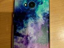 Windows Lumia535 Dual sim телефон