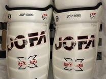 Хоккейная Jofa,Reebok