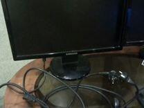 Продам компьютер — Товары для компьютера в Кемерово