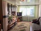 3-к квартира, 56.9 м², 3/9 эт. объявление продам