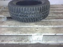 185 60 14 bridgestone ice cruiser 5000