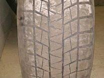 Колеса на мл164