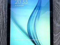 "SAMSUNG Galaxy Tab E 9.6"" 8Gb (SM-T560)"