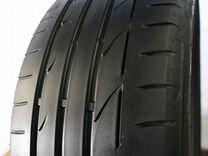 225 45 18 Bridgestone P S001 RSC 5NTI 225/45/R18
