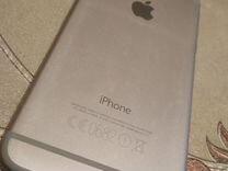 Телефон iPhone — Телефоны в Нарткале