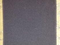 Велюровые коврики опель зафира