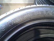 120/90 R18 Metzeler marathon мотошина