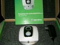 MMS-камера