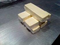 Масло сливочное, маргарин, спред Молоко 3.2