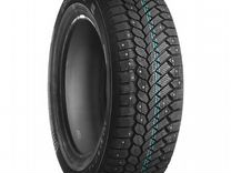 Continental ContiIceContact XL 245/40 R18 97T