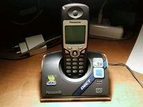 Panasonic pqqs10926ZA