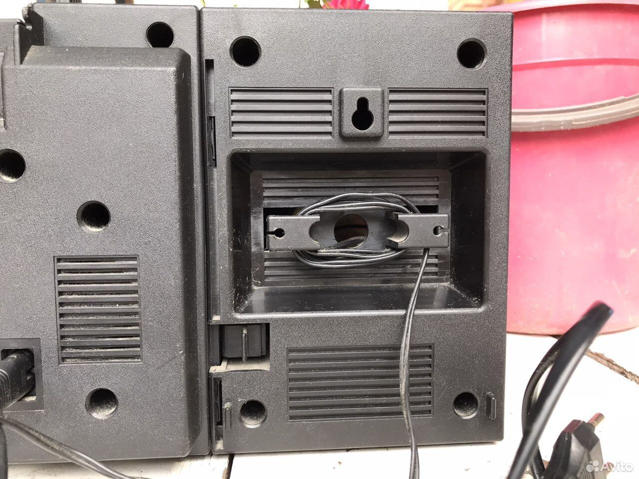 Osaka RC-9000DL магнитофон Япония  89190691000 купить 8