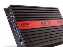 Kicx sp600d
