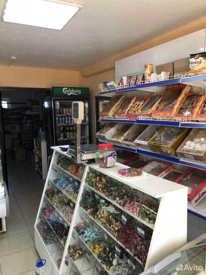 Продуктовый магазин для бизнеса  89184584845 купить 6