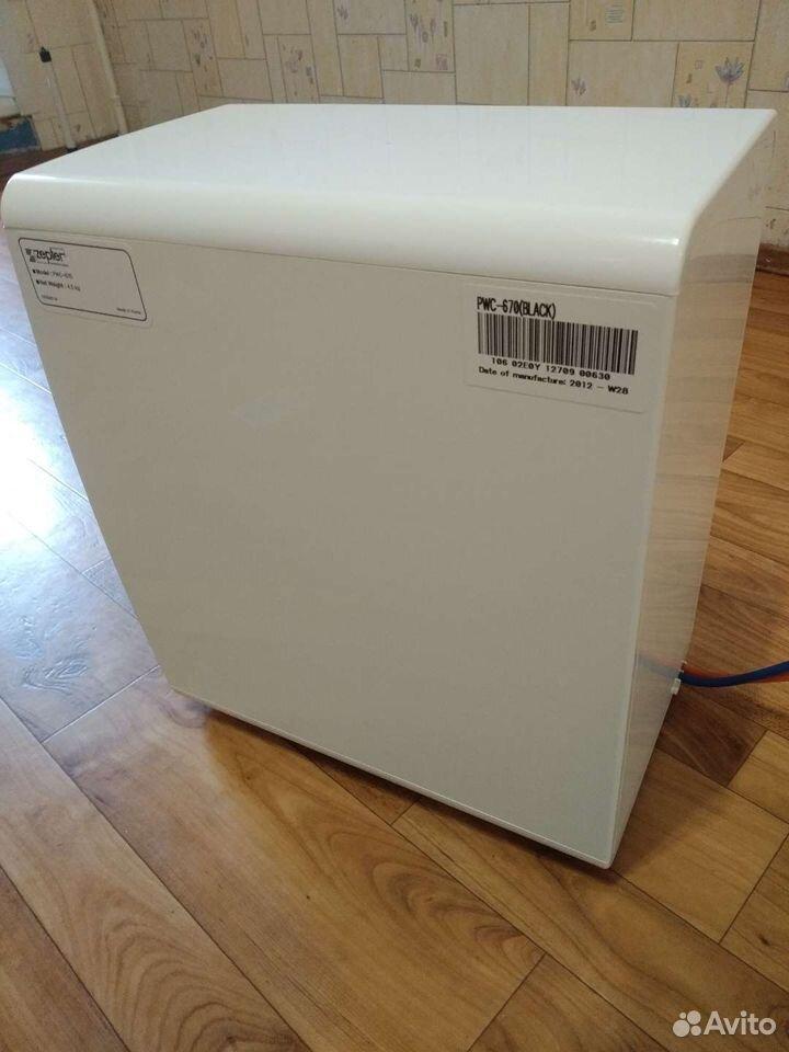 Фильтр для воды  89033223310 купить 4