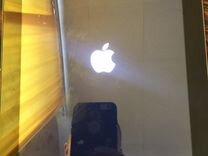 iPad на запчасти