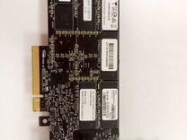 SSD 1.6 tb. HPE 1.6TB PCIe x4 Lanes Read Intensive