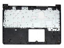 Новый топкейс для Dell Inspiron 15-5547 5548 5545 — Товары для компьютера в Москве