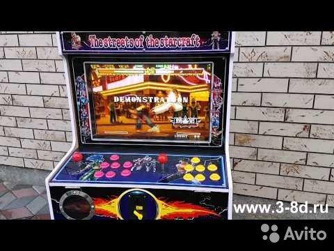 Работа в игровых автоматах в барнауле lotto madness игровой автомат