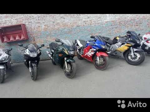 Suzuki RF 900. Кредит онлайн  88002012168 купить 2